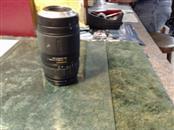 TAMRON Lens/Filter AF 75-300MM 1 4-5.6 LD LENS FOR CANON